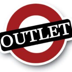 OUTLET AUTUNNO INVERNO