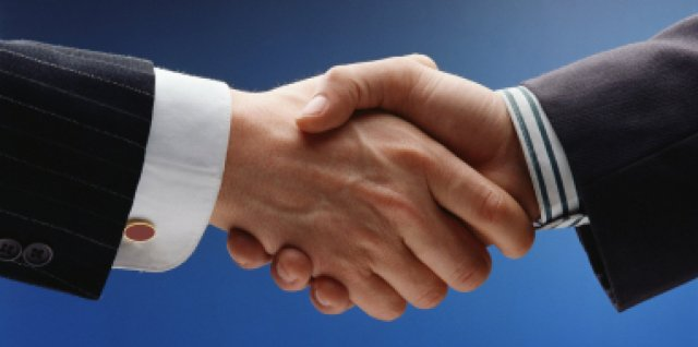 Essential Negotiation Tips For The Entrepreneurs Leadershub