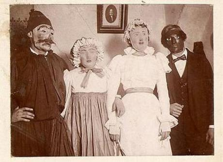 a-history-of-costumes-vintage-halloween-photo-l-fgzlhr