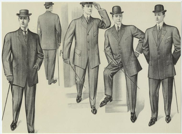 mens-fashion-1900s