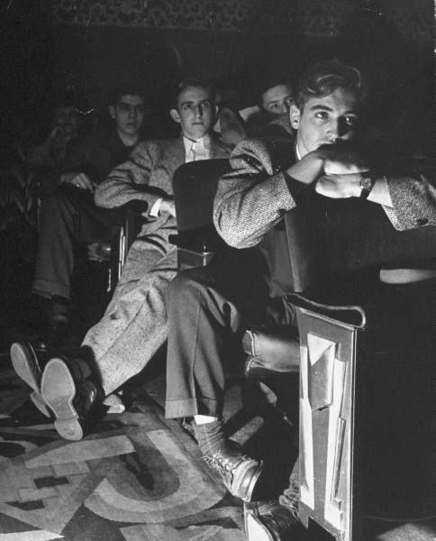 1940s-guys