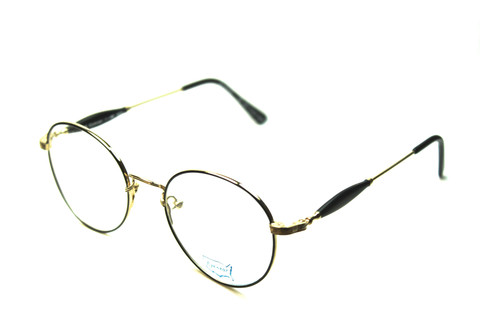 7d7821602f9 Today you can even buy glasses online. There are many pros and cons when it  ...