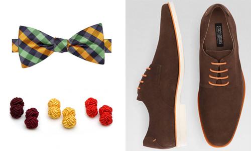 thanksgiving-accessories