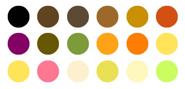 thanksgiving-color-palette