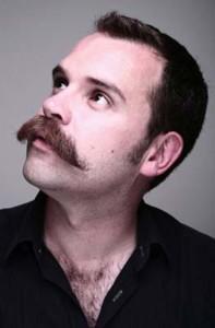 guy_mustache