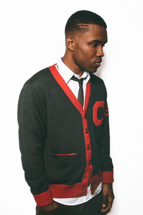 How To Wear A Sweater And Shirt Combination B Attire Club By