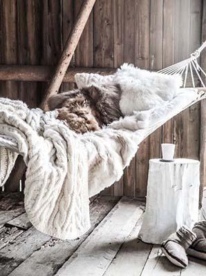 hammock-home