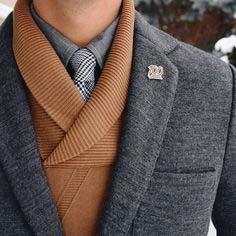quality-fabrics