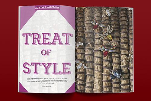 Treat of Style InCompany by Attire Club (2)