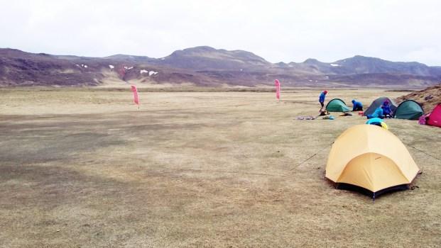 icelandcamp