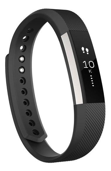 Fitbit 'Alta' fitness tracker