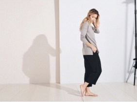 Hope Eco Fashion