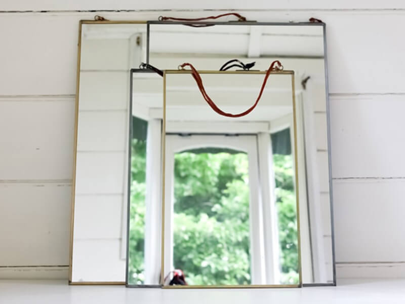 Nkuku ecofriendly home accessories