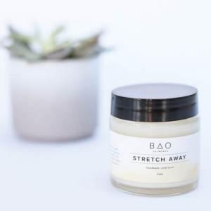 Bao Stretch Marks Balm
