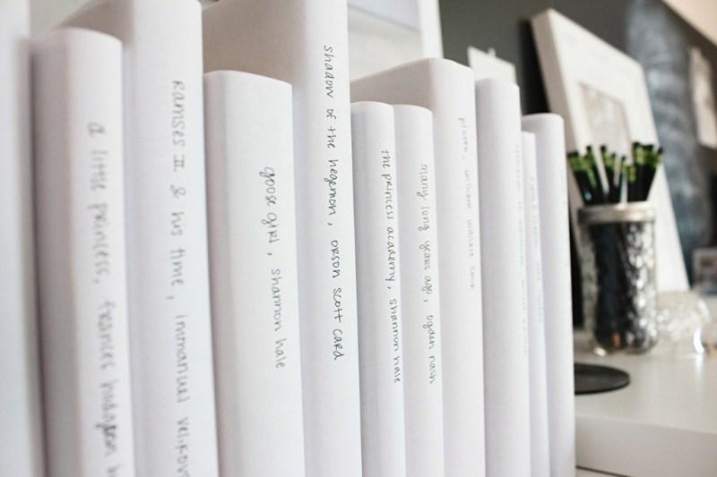 Sustainable Fashion Books
