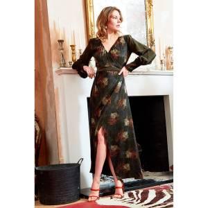 Attitude Organic Vedant Ethical Dress