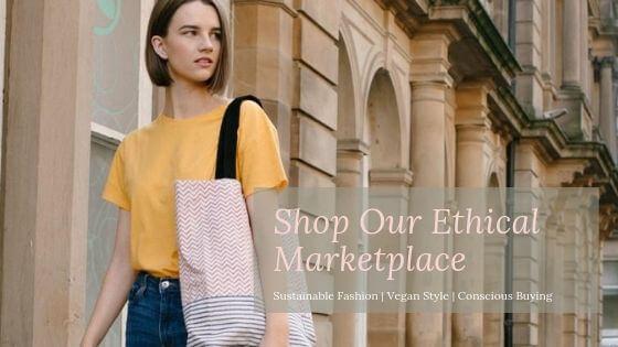 Ethical Marketplace