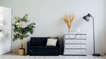 Top 5 Ethical Furniture Brands for the Conscious Consumer