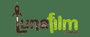 logo-lunafilm clienti attiva