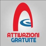logo attivazionigratute.it