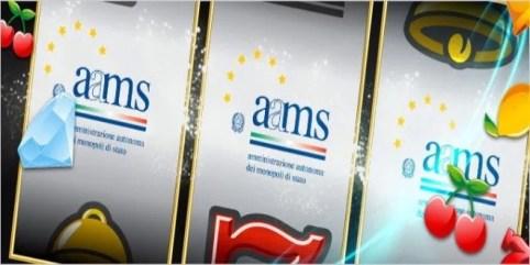 Casinò online con certificazione AAMS - AttivazioniGratuite.it
