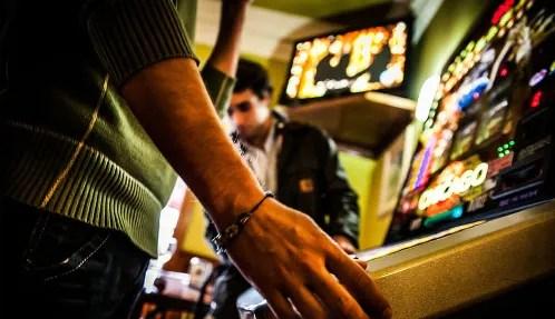 limitazioni orari slot machine
