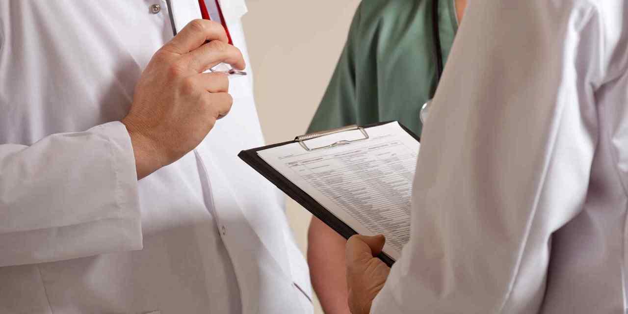 Study Focuses on Drug Development Process