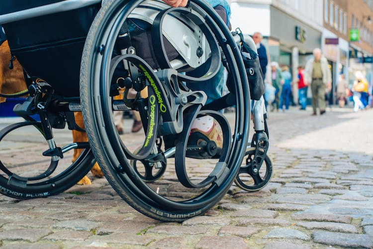 2_Mobility_Roadshow_Loopwheels