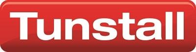 tunstall healthcare, Kupuna Monitoring Systems, care, alrams, monitors