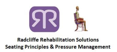 Radcliffe_Rehab_CPD