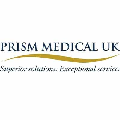 Prism medical, key account manager,