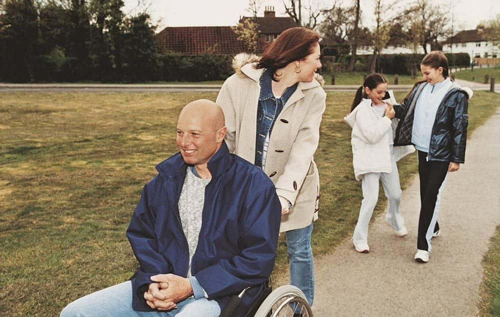 man_ in_wheelchair