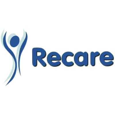 recare_logo