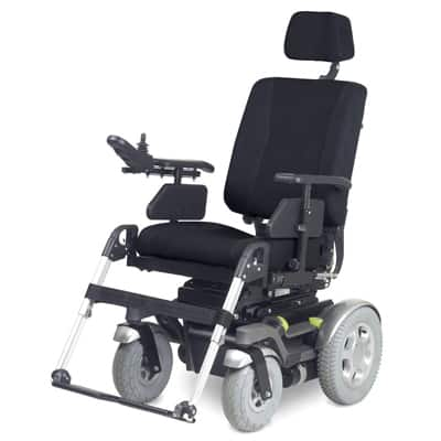 electric_wheelchair