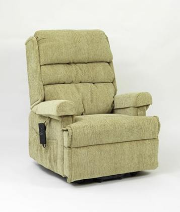 Drive_chair2