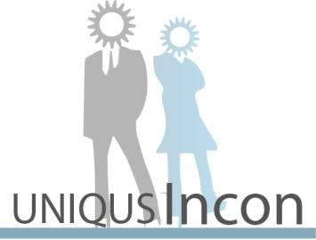 UniqusIncon72ResNoBg