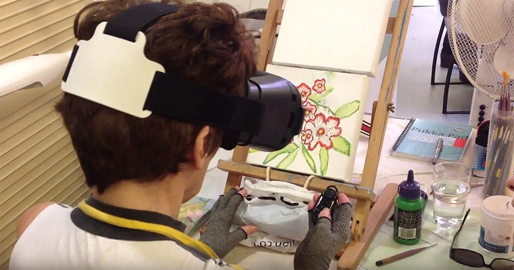 Val_painting