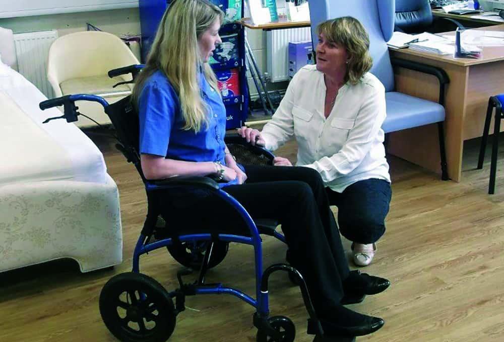RKS_wheelchair_assessment