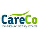Mobility Showroom Manager – CareCo – Southampton