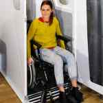Stairlifts & access