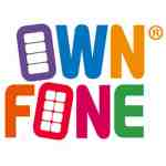 Regional Sales Executive – OwnFone – Northern