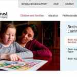 Community-based service to help children with brain injury launches