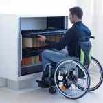 New assistive technology fund to support disabled people work