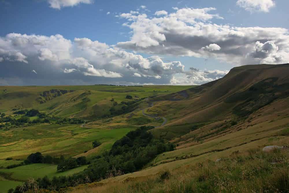 Peak District National Park image