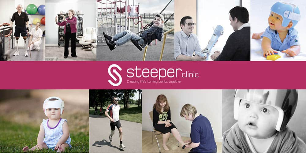 Steeper Clinic image