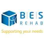 BES Rehab logo