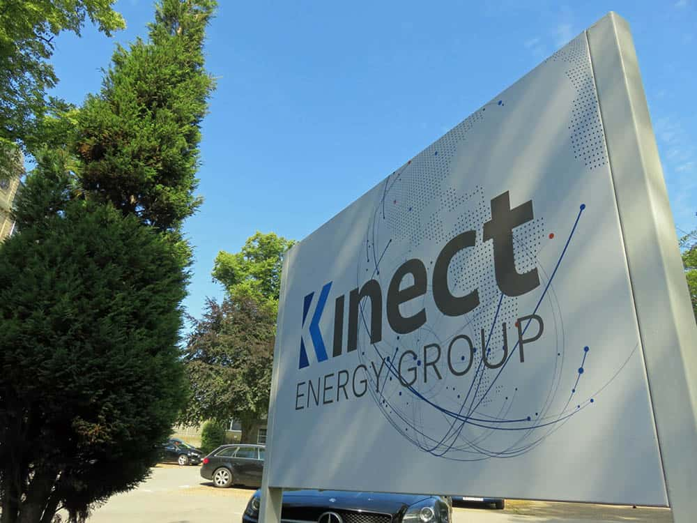 Kinect Energy Group image