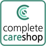 Complete Care Shop logo