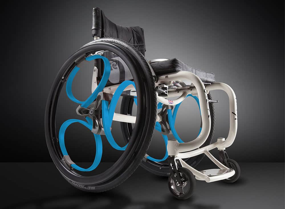 loopwheels image