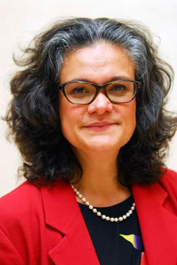 Emily Holzhausen